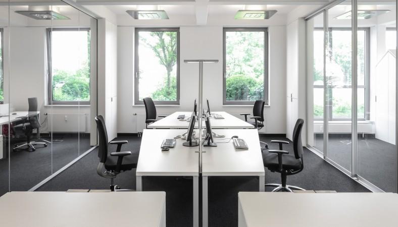 Büromöbel nach Maß - Wohnraumberatung vor Ort im Raum Heilbronn ...