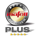 Mafell Partner Plus