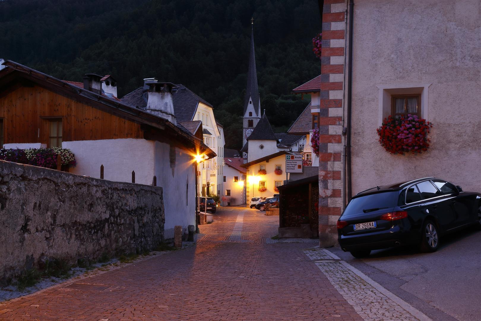 Burgusio