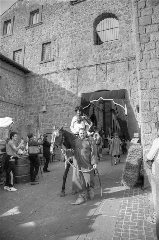 Vitorchiano-Brancaleone