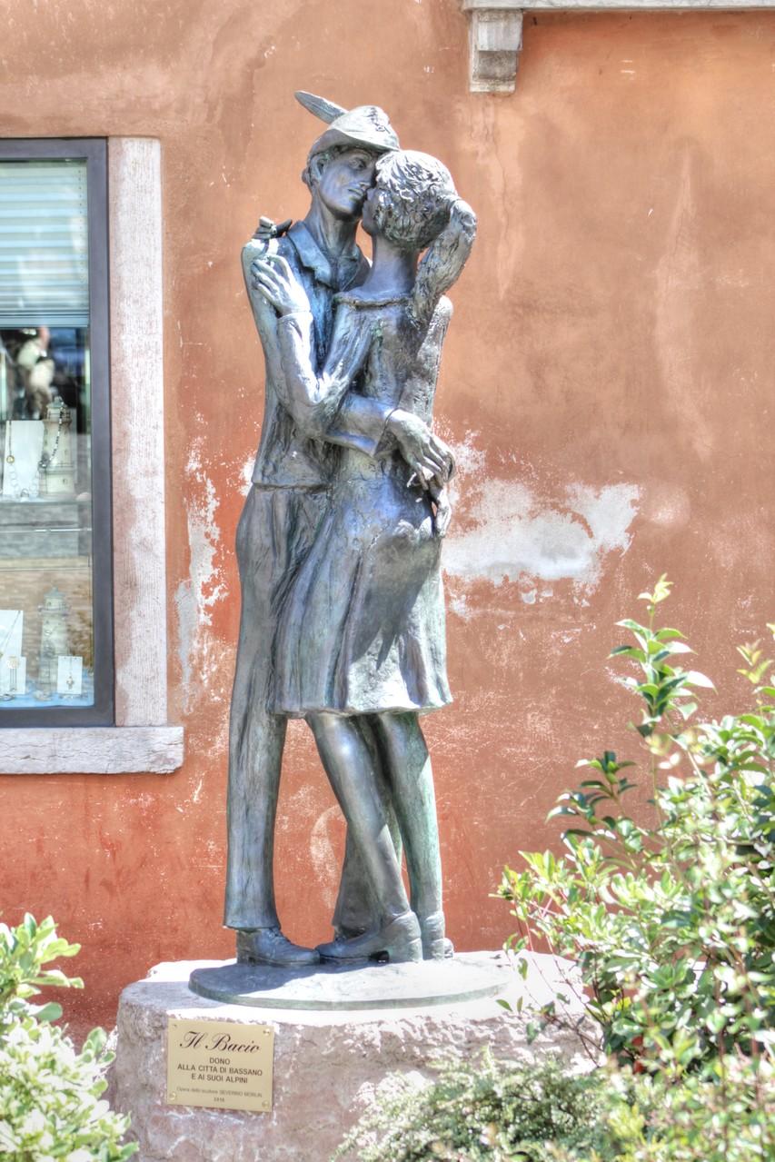Bassano del Grappa (VI)