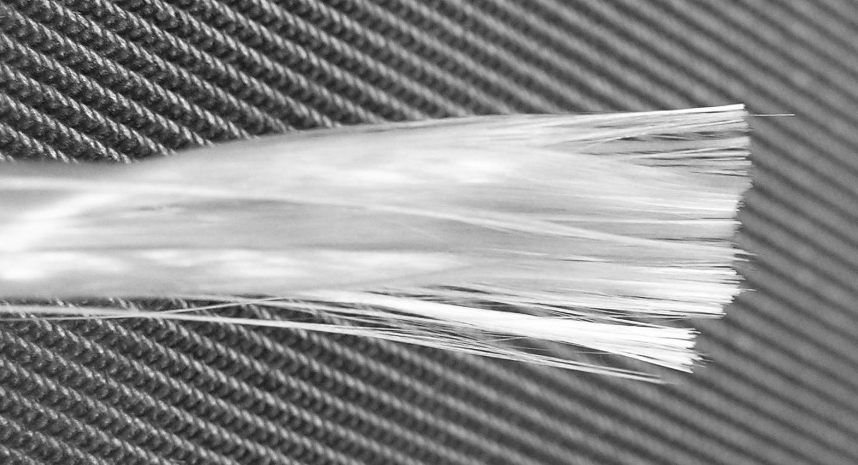 fiber i bollebygd