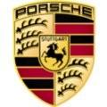 Каталог запасных частей Porsche