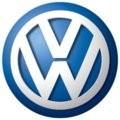 Каталог запасных частей Volkswagen