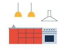 キッチン家電 厨房機器 回収 買取 愛知 ecoa