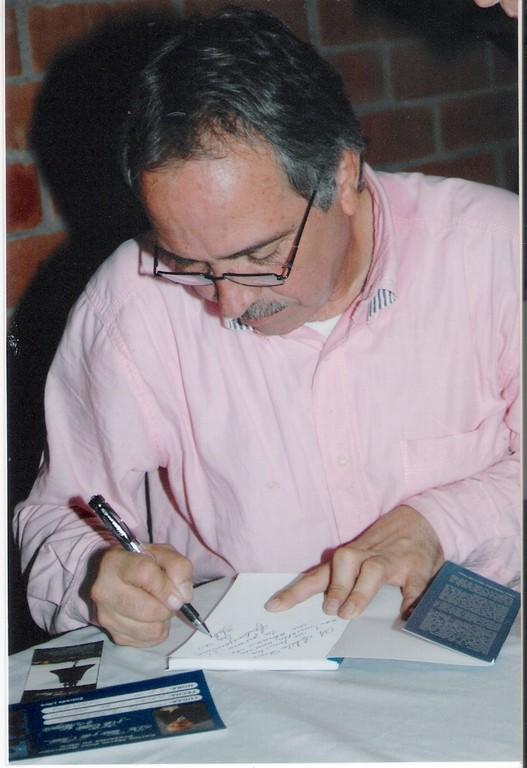 Carlos Mario Diaz Restrepo M.