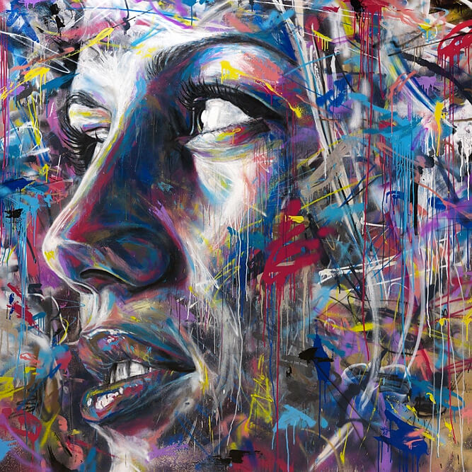 top-100-street-art-2017-best-of-murals-graffiti-david-walker-02.jpg