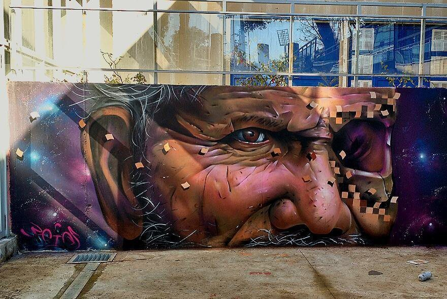 martin-puga-chile-best-of-street-art-2018.jpg