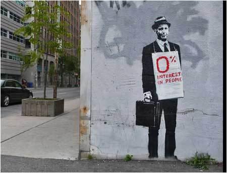 acheter-pochoir-banksy-en-ligne-28.jpg