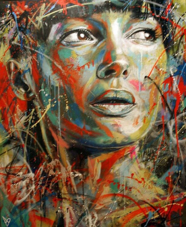 top-100-street-art-2017-best-of-murals-graffiti-david-walker-01.jpg