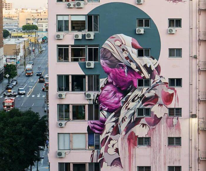 top-100-street-art-2017-best-of-murals-graffiti-year-hopare-05.jpg