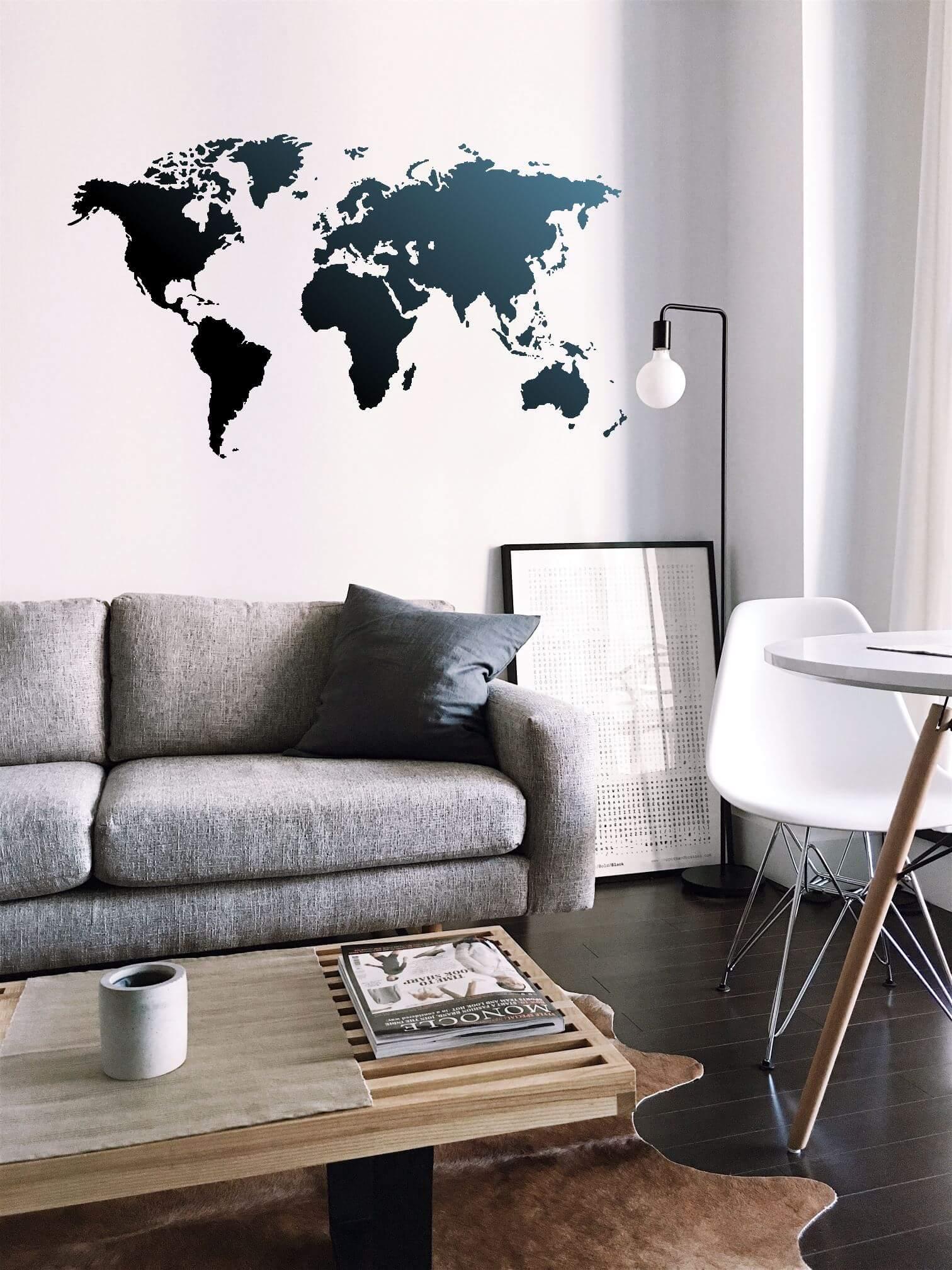 pochoir-mural-map-monde-pas-cher.jpg