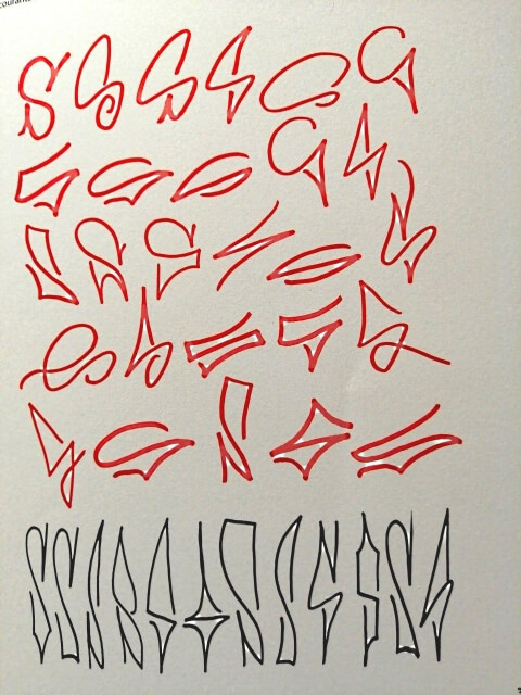 exercice-debutant-graffiti-tag-dessin-sur-papier.jpg