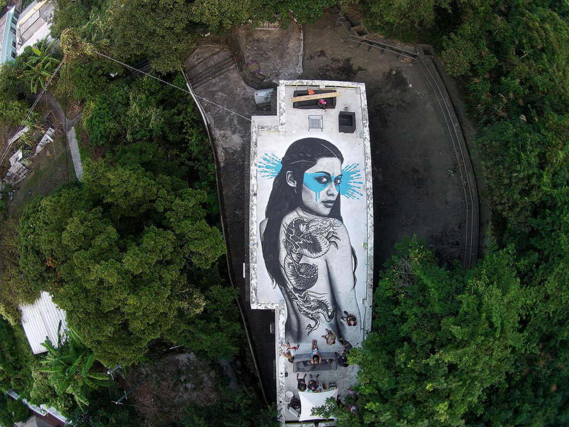 top-100-street-art-2017-best-of-murals-graffiti-fin-dac-02.jpg