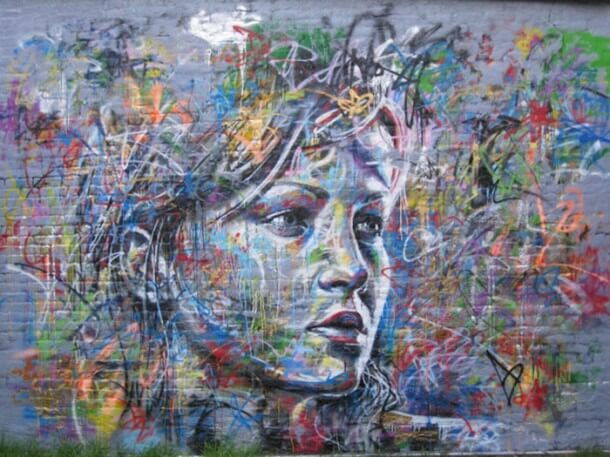 top-100-street-art-2017-best-of-murals-graffiti-david-walker-05.jpg