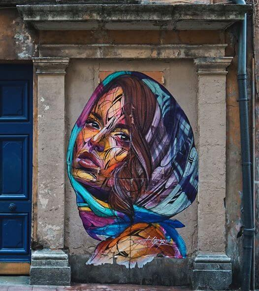top-100-street-art-2017-best-of-murals-graffiti-year-hopare-01.jpg