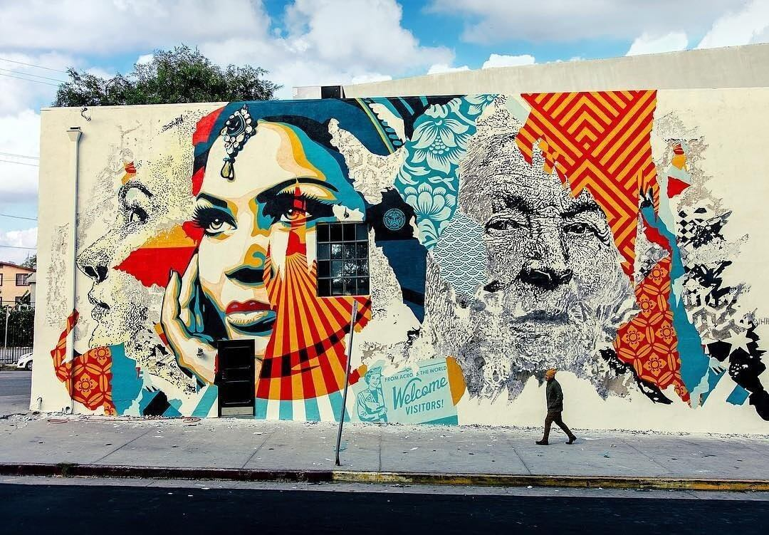 best-of-street-art-2018-obey-vhils-collaboration.jpg