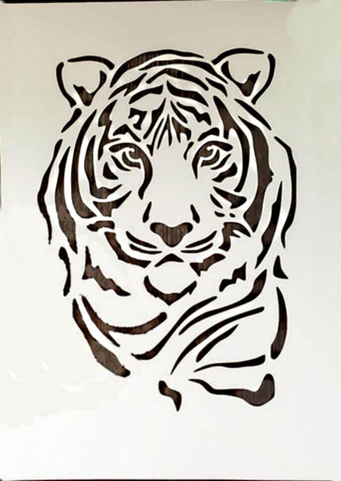 pochoir-mural-animaux-pas-cher.jpg
