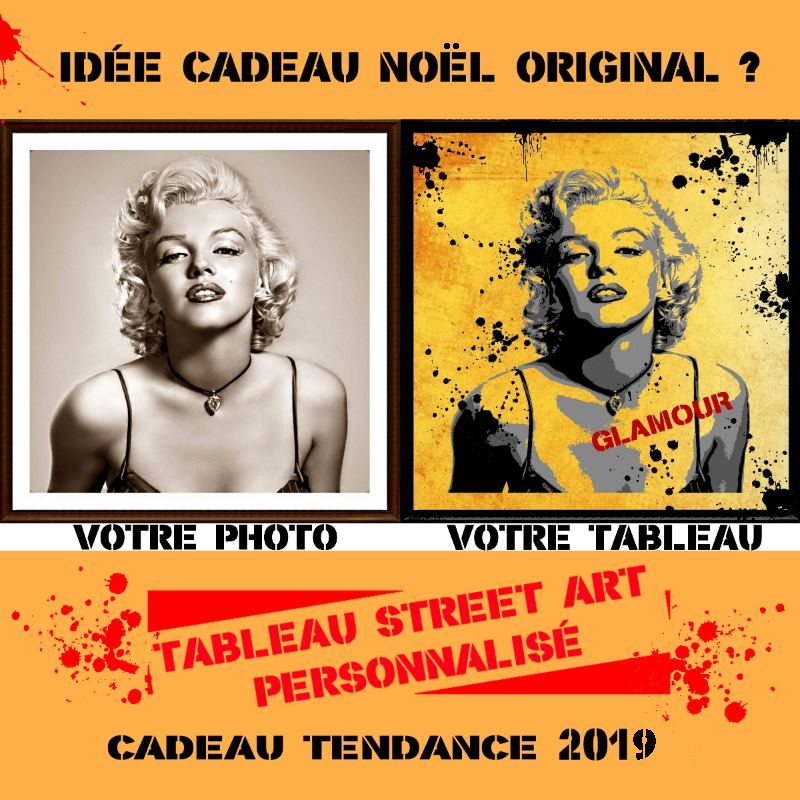 cadeau-noel-tendance-2019-street-art-personnalise.jpg