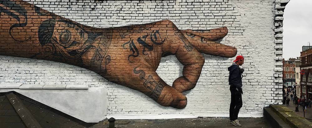 top-100-street-art-2017-best-of-murals-graffiti-year-08.jpg