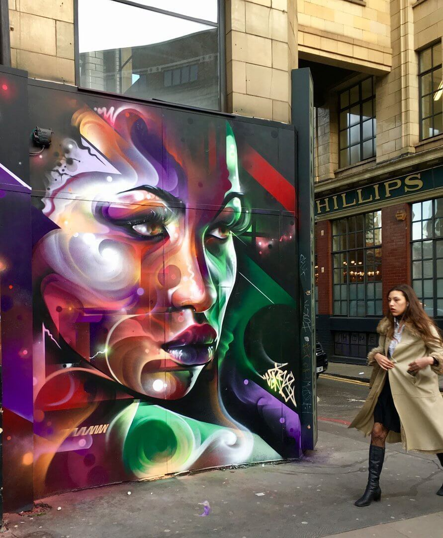 mr-cenz-london-uk-best-of-street-art-2018.jpg