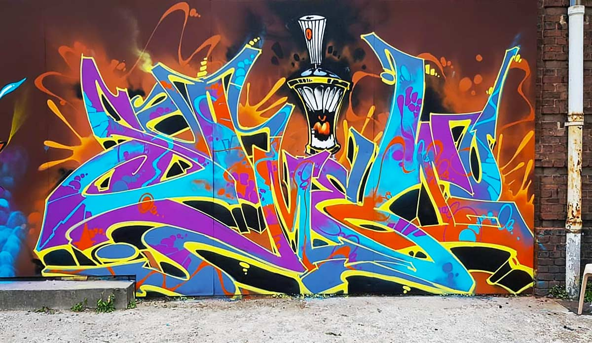 bombe-aerosol-dessin-graffiti2.jpg