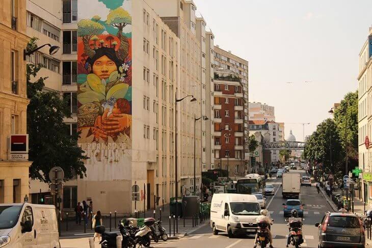 ou-voir-street-art-paris-rue-jeanne-darc