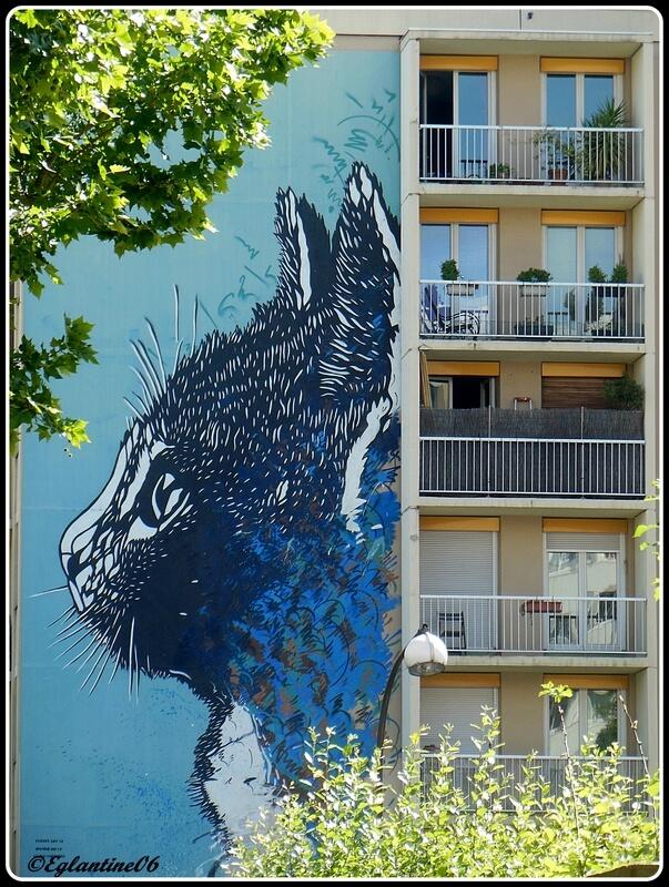 ou-voir-street-art-paris-rue-jeanne-darc-c215