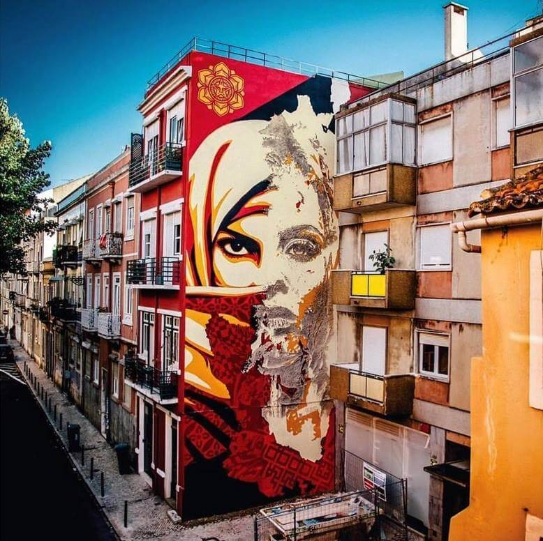 top-100-street-art-2017-best-of-murals-graffiti-hopare-vhils.jpg