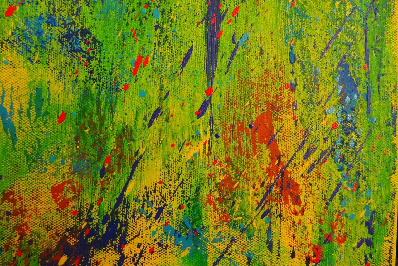 11 texture fond tableau abstrait 4(atelier)