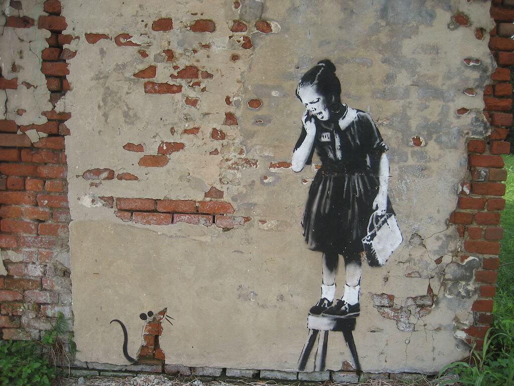 tableau-street-art-banksy-pas-cher14.jpg
