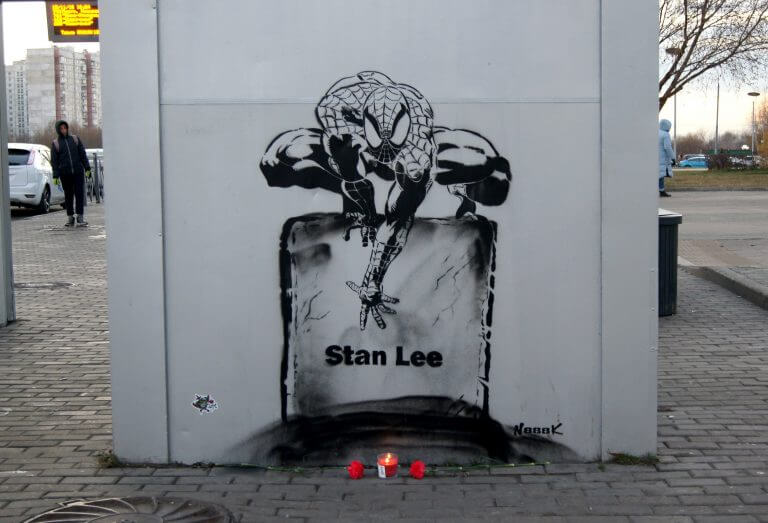 R.I.P.-Stan-Lee-street-art-2018.jpg