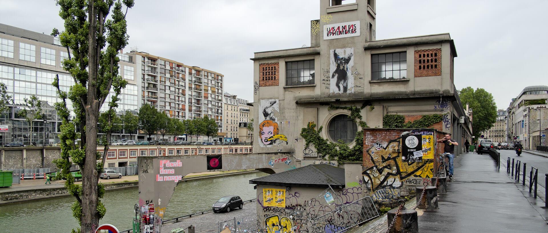 ou-voir-street-art-paris-quai-de-valmy2