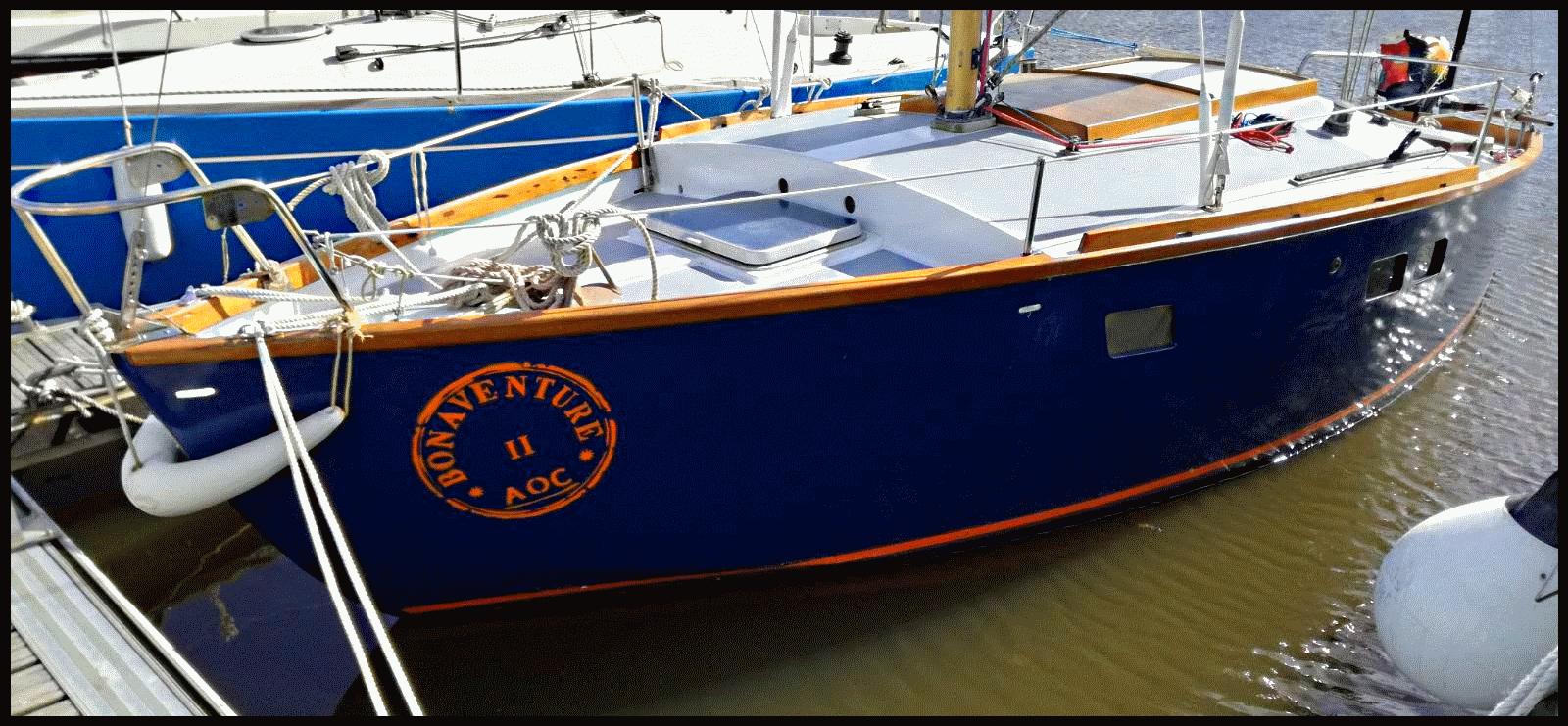 pochoir-pour-particulier-nom-bateau.jpg