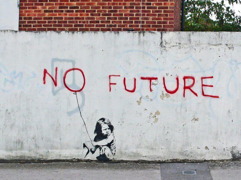 banksy-punk-no-future-pessimisme.jpg