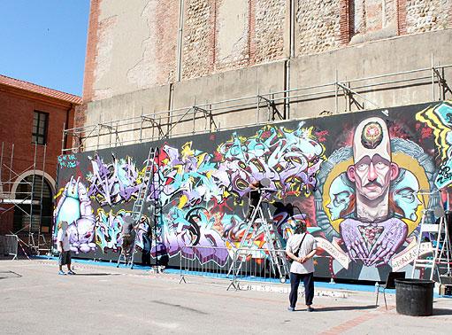 MOS-PERPIGNAN-2011-graffiti-street-art-fresque.jpg