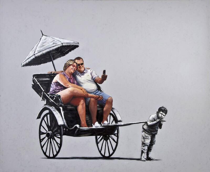 banksy-tourisme-esclavage.jpg