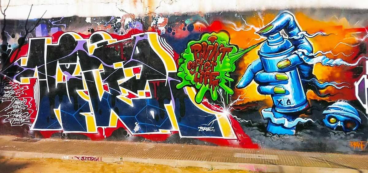 bombe-aerosol-dessin-graffiti.jpg
