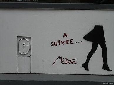 misstic-street-art-a-suivre