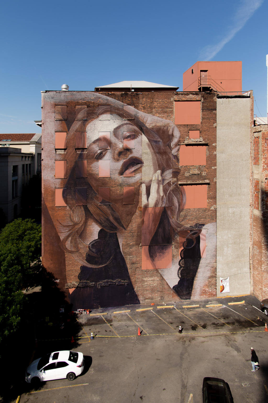 top-100-street-art-2017-best-of-murals-graffiti-year-rone-02.jpg