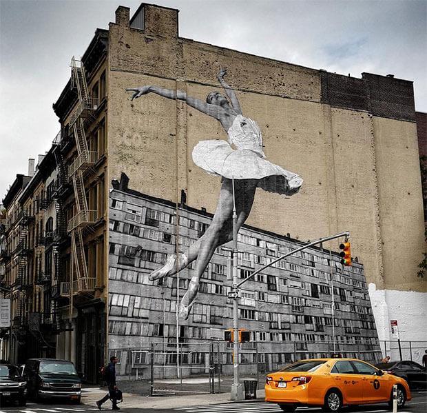 JR-street-art-ballet-photo.jpg