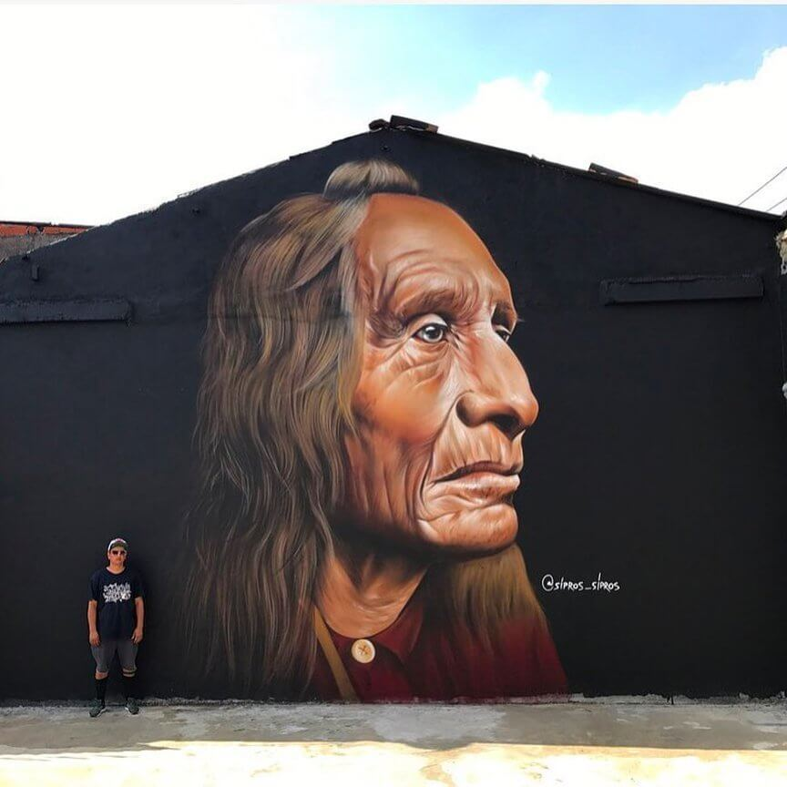 sipros-naberezny-sao-paulo-best-of-street-art-2018.jpg