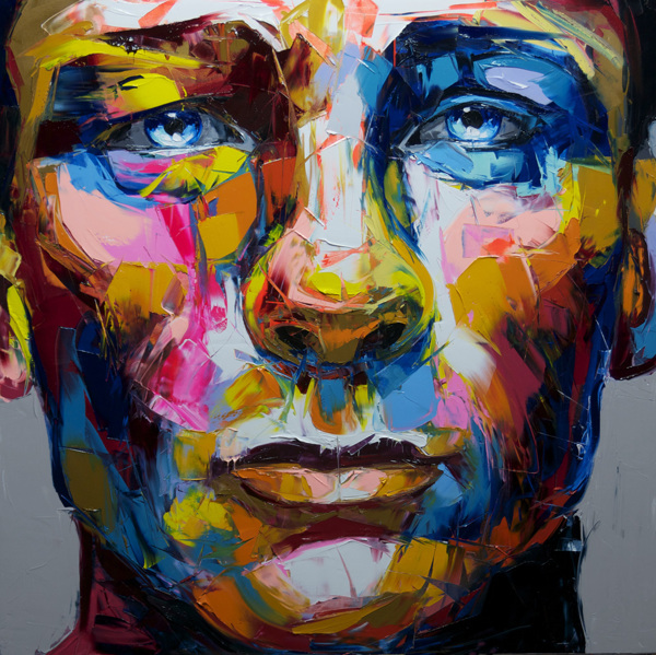 françoise nielly james bond