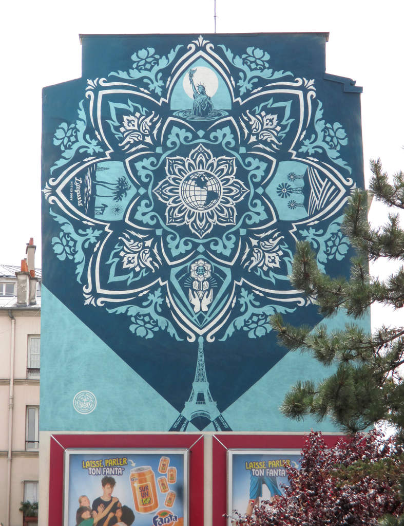 ou-voir-street-art-paris-rue-jeanne-darc-obey-shepard-fairey2