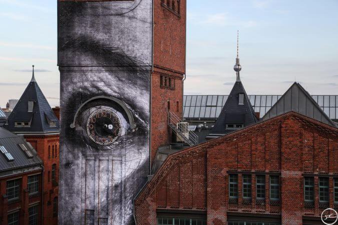 JR-street-art-biographie.jpg