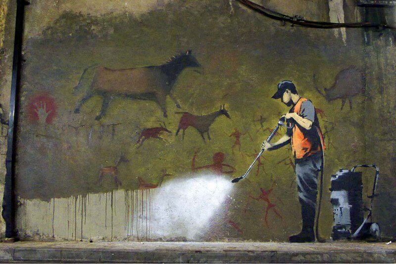 banksy-street-art-oeuvre-engagee-denonciation-02.jpg