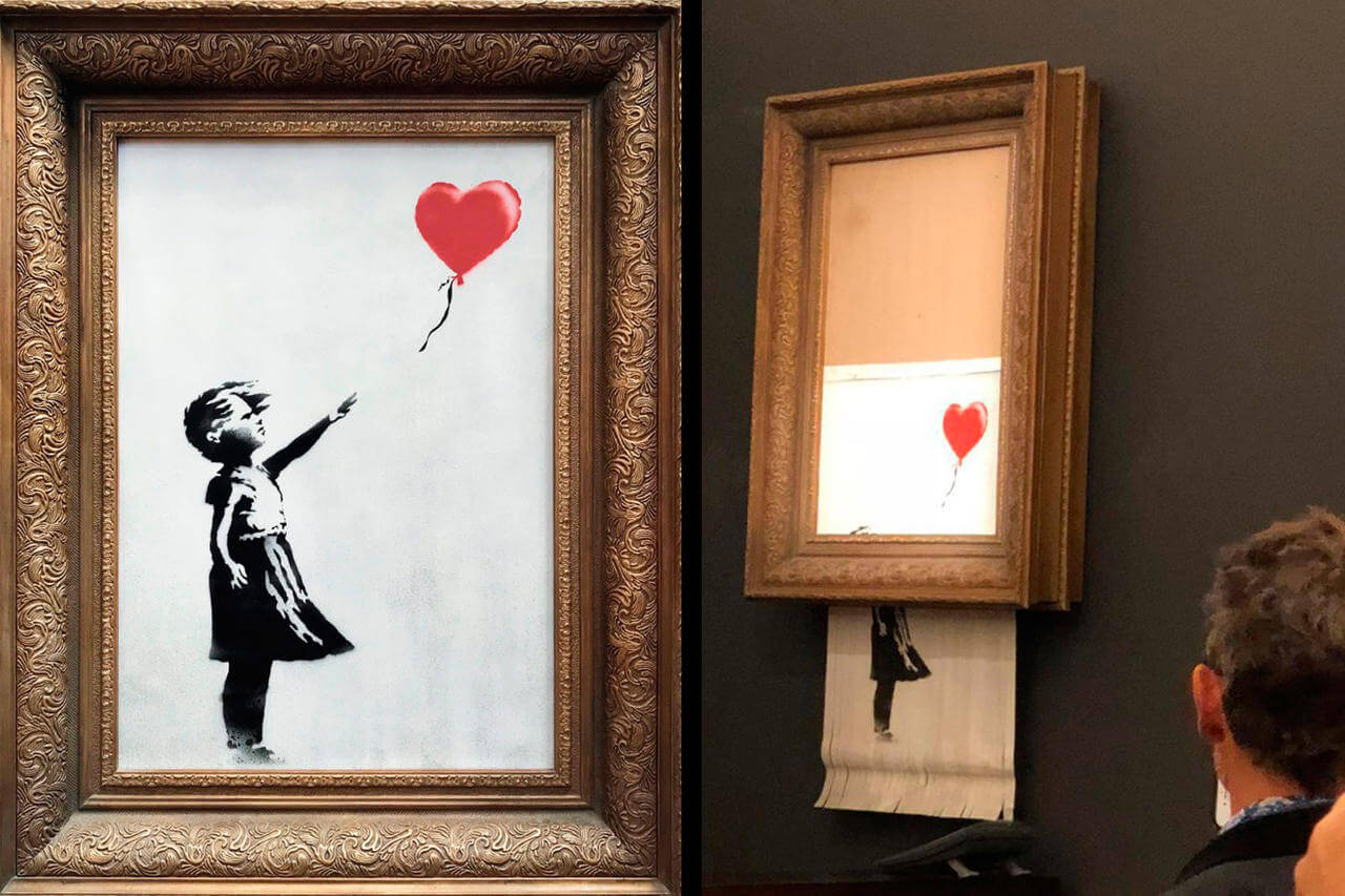 best-of-street-art-2018-banksy-fille-ballon-toile-auto-destruction.jpg