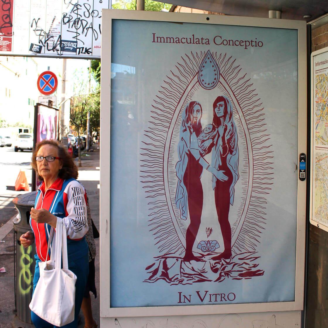 detournement-panneaux-publicitaires-street-art-hogre21.jpg