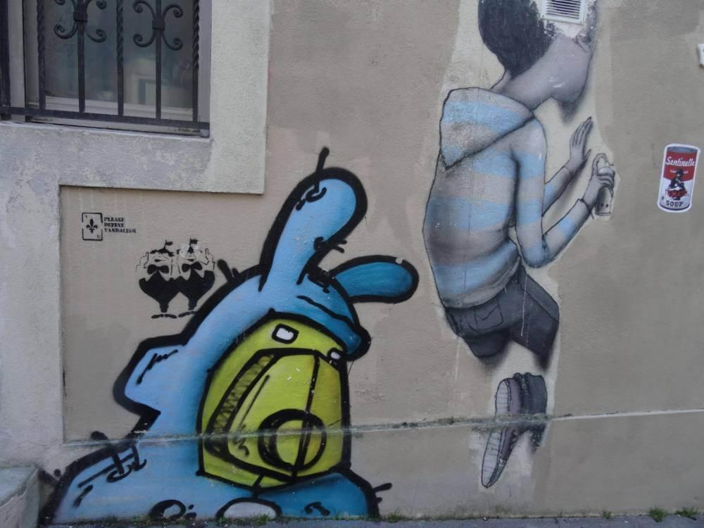 ou-voir-street-art-paris-butte-aux-cailles-seith