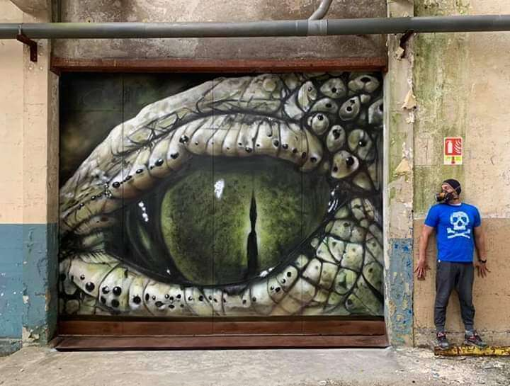 best-of-street-art-2018-eye-croco-crocodile.jpg